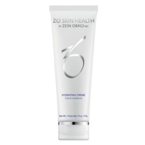 Zo skin health hydrating creme image