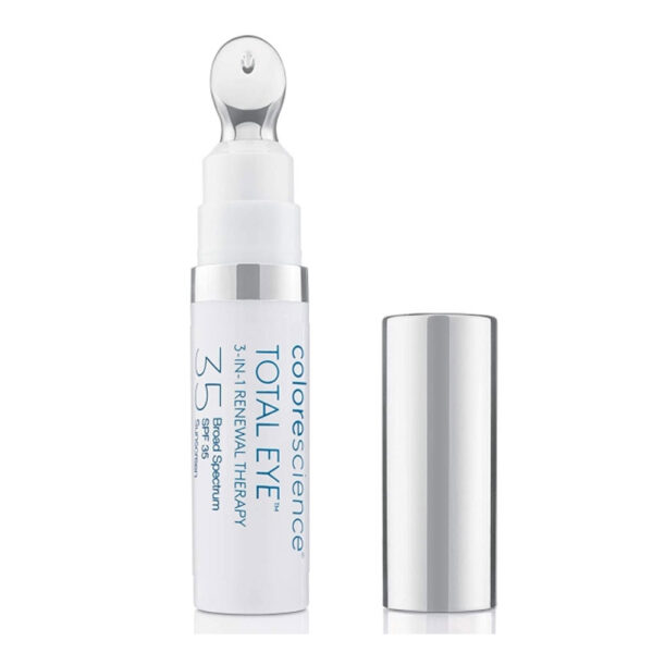 Total Eye 3-In-1 Renewal Therapy SPF35