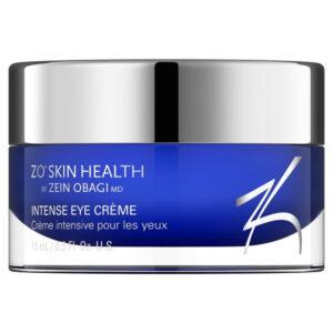 ZO Intense Eye Crème