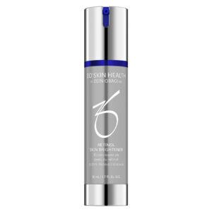 ZO Retinol Skin Brightener 0,25% retinol