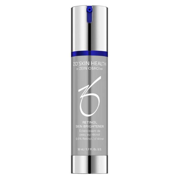 ZO Retinol Skin Brightener 0,5 % retinol