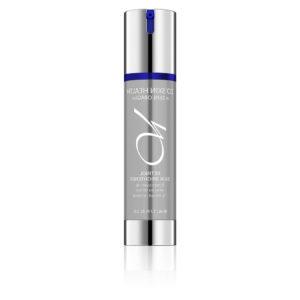 ZO Retinol Skin Brightener 1% retinol