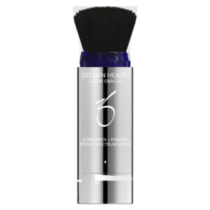 ZO Sunscreen + Powder Broad-Spectrum SPF 30